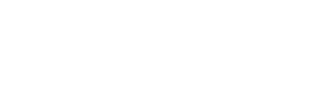 training_logo.png