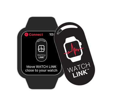 watchlink_step3.png