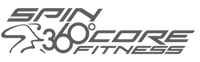 logo_spin360 copy.png