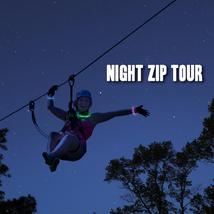 NY Night Zipline.png
