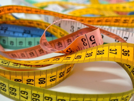 6 Ways to Measure Fitness Progress Without a Scale