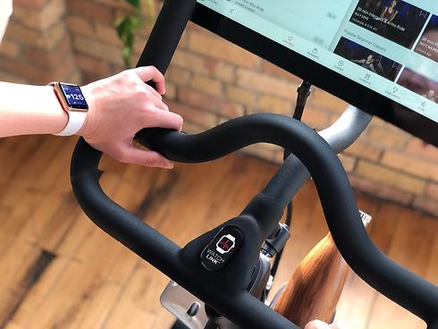 watchlink device on bike copy.png
