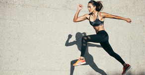 10 of the Best Plyometric Exercises to Increase Explosive Strength