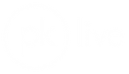 pklive_logo_white.png