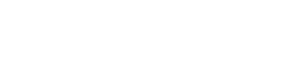 spin360_logo.png