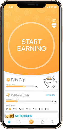 pk rewards iphone.png