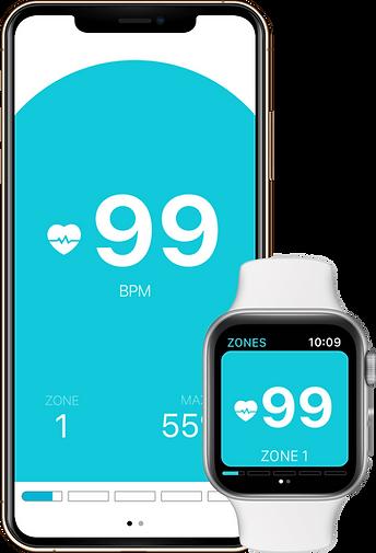 zones app (2).png