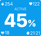 hearthealth_Zone1.png