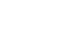 pkwellness_logo_white.png