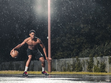 Why Your Workout Effort is Much More Important Than Your Physical Ability