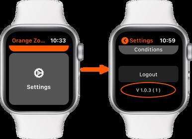 Version - orange zones.png