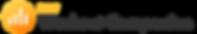 WorkoutCompanion_HIIT_Logo_Icon.png