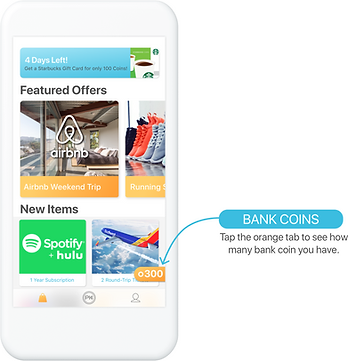 bank coins on shop.png