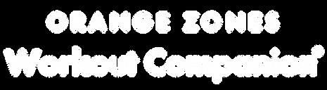 orangezone_logo.png