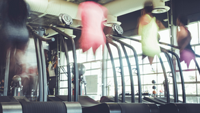 How Often Should You Workout If You're Trying to Lose Weight