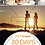 Thumbnail: 30 Days of Fitness