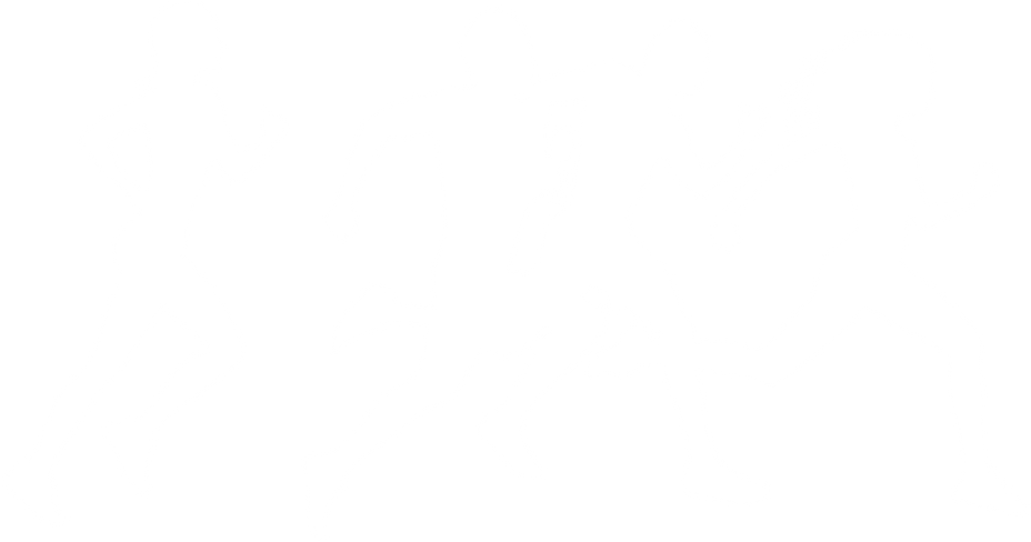 white people running.png