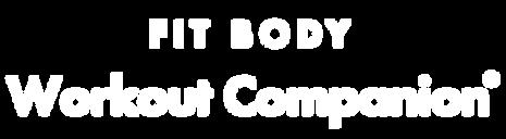 fitbody_logo.png