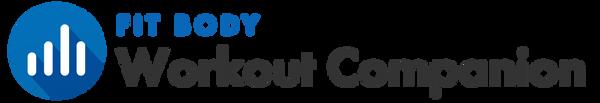 WorkoutCompanion_fitbody_Logo_Icon.png