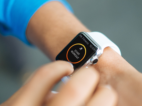 Everything You Need to Know About Your Heart Rate Monitor