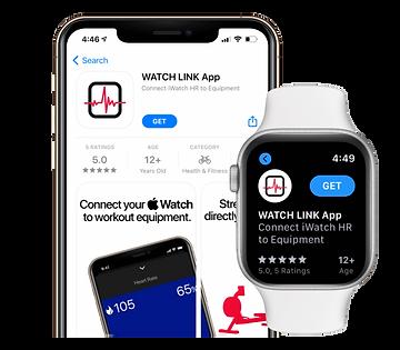 watchlink_step1.png