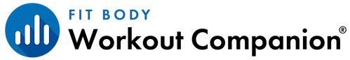 fitbody_logo2.png