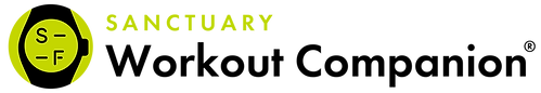 sanctuary_logo2.png