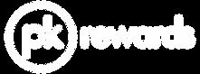 logo_pkrewards_white.png