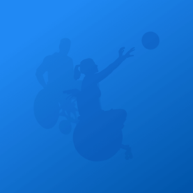 strongarms_background2 (1).png