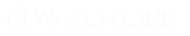 watchlink_logo_white@2x.png