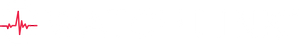 watchlink logo white.png