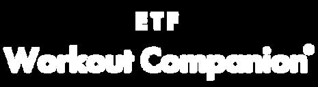etf_logo.png