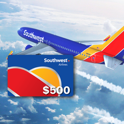 SouthwestAirlines.png