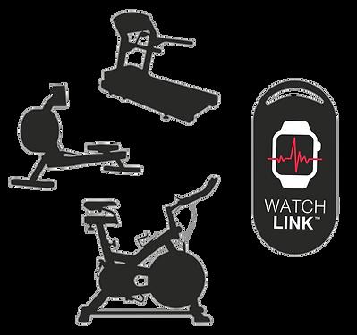 watchlink_step5.png