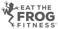 logo_etf.png