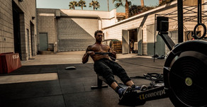 4 Major Reasons You're Not Getting Results From Your Fitness Routine