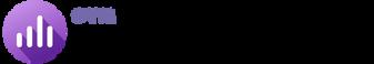 gym_logo2.png