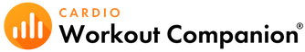 cardio_logo2.png