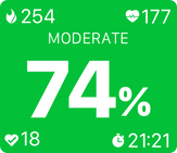 hearthealth_Zone2.png