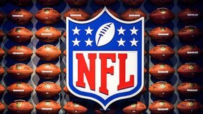 Super Bowl Workout Game