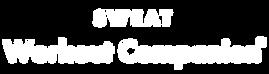 sweat_logo.png