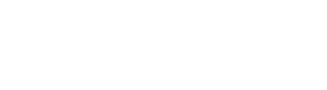 sweat_logo.png