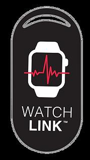watchlink_illustration.png