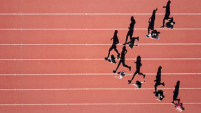 5 Hip Strengthening Exercises All Runners Should Do
