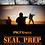 Thumbnail: SEAL Prep