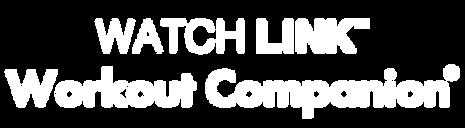 watchlink_logo.png