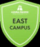APU_East.png