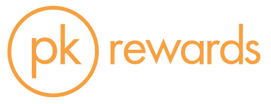 pkrewards_logo_orange.png
