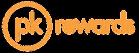 pkrewards_logo_orange.png