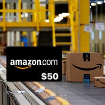 Amazon_50.png